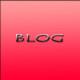 Serenity_Blog