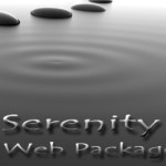 Serenity_F2