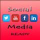 Serenity_Social