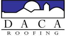 roofing tiles, DACA Roofing