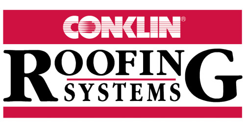 ROOFING_SYSTEMScolor.jpg
